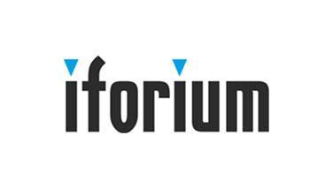 iforium2