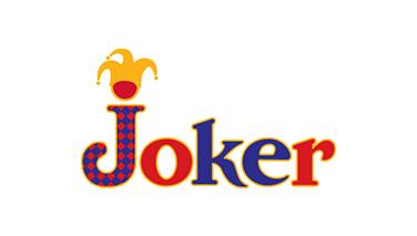 partner joker