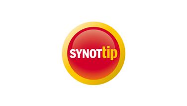 partner synottip round