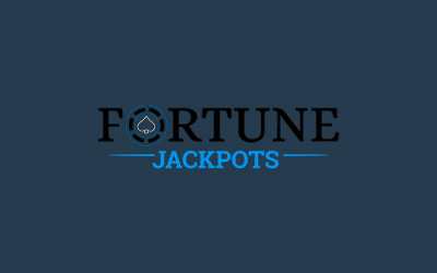 Casino Fortune jackpots