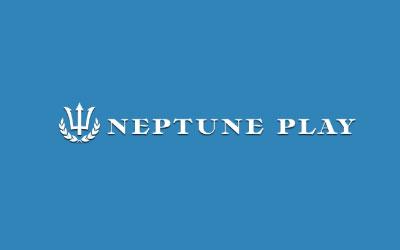 Casino Neptune Play