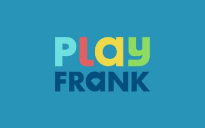 Casino Playfrank