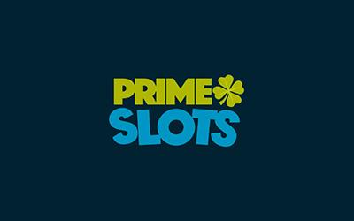 Casino Prime slots