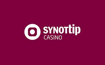 Casino SYNOTtip image