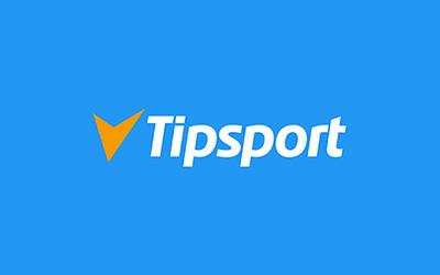 Casino Tipsport.sk