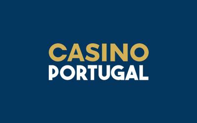 Casino casino portugal