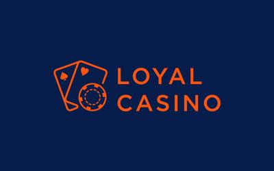 Casino loyal casino