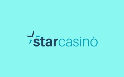 Casino starcasino