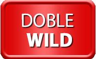 Doble Wild