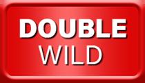 double wild