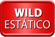 Wild Estático