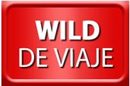 Wild de viaje