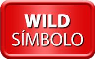 Wikld Símbolo