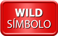 wild simbolo