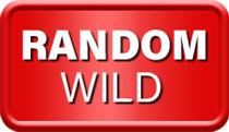 Random Wild