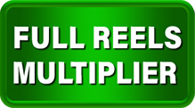 Full Reels Multiplier