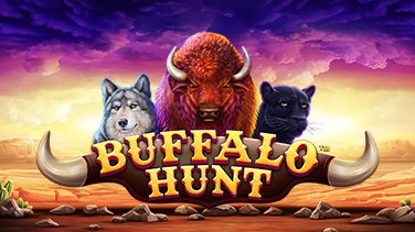 Buffalo Hunt listing games