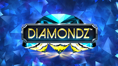 DiamondZ listing games