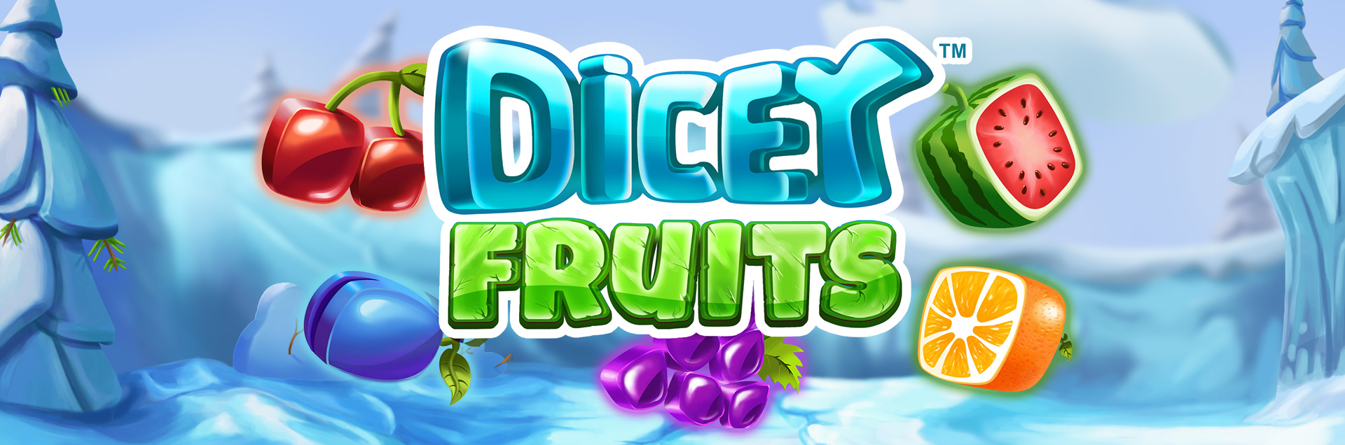 Dicey Fruits header games2