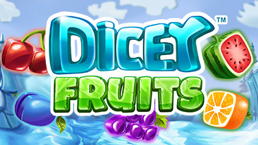 Dicey Fruits listing image games