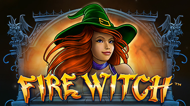 Fire Witch Listing Image Games