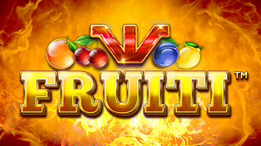 Fruiti listing Image