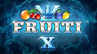 FruitiX listing img