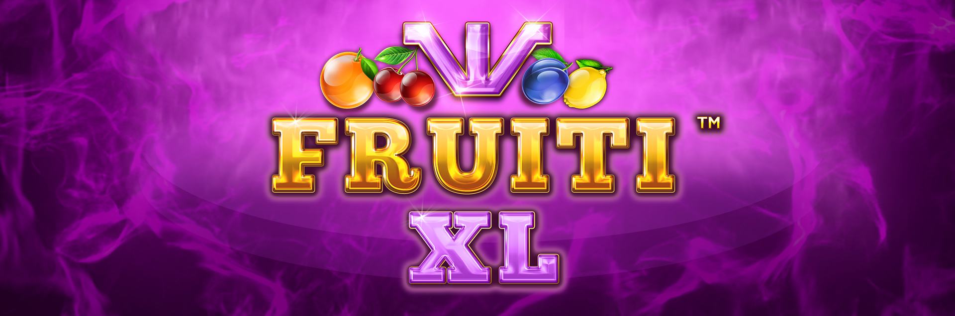 FruitiXL header games img