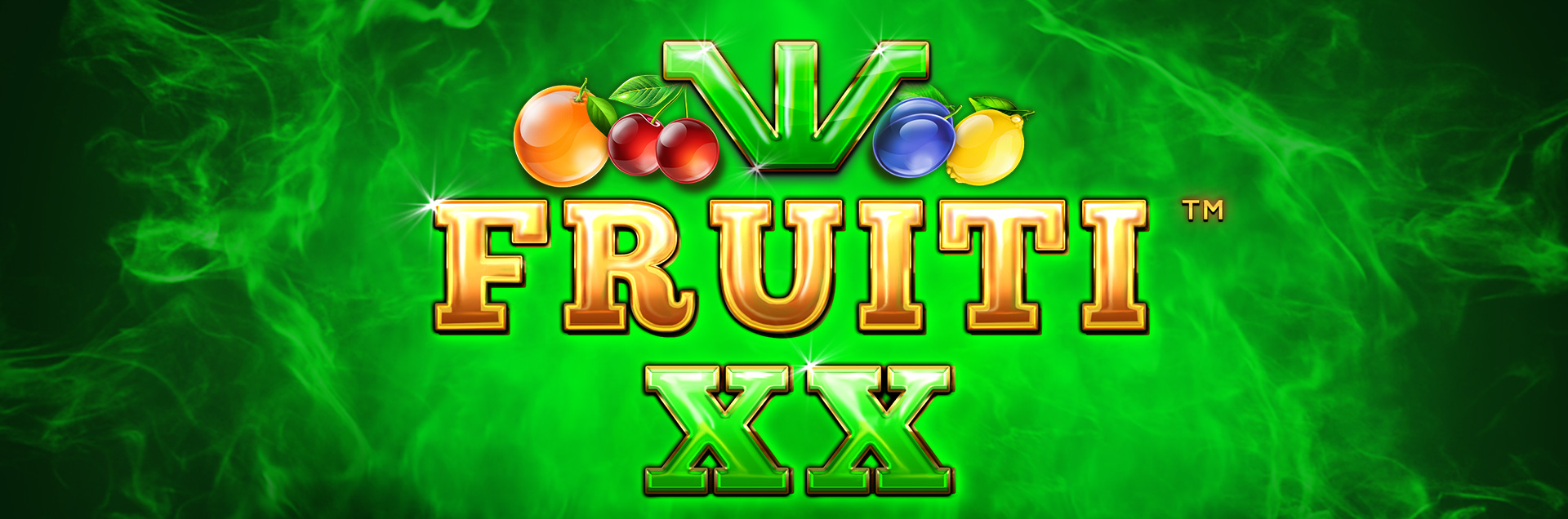 FruitiXX Header Game Image Game