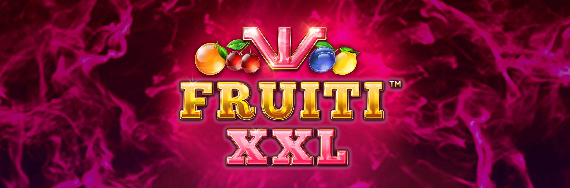 Fruiti XXL header games