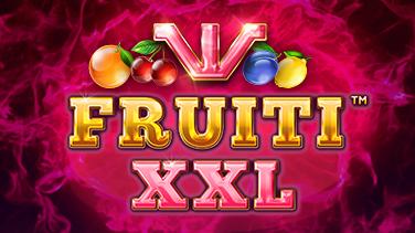 Fruiti XXL listing games