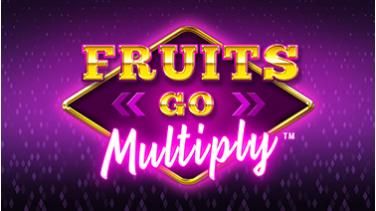 Fruits Go Multiply listing games