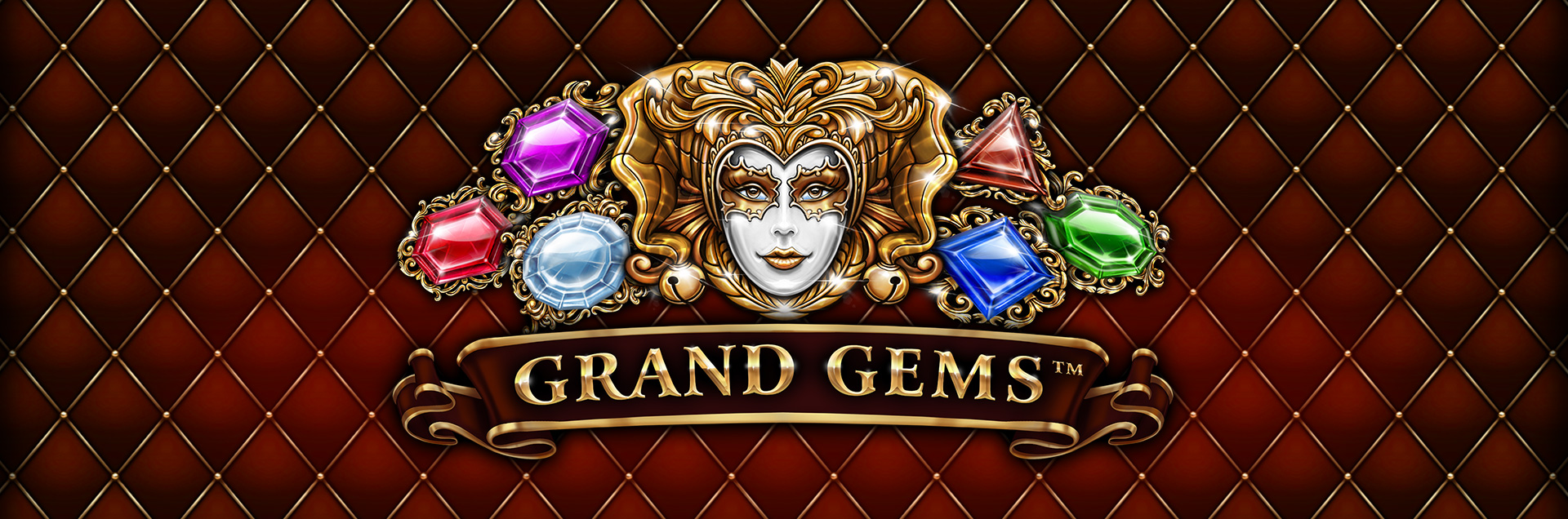 Grand Gems games header2