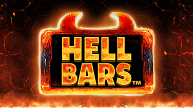 Hell Bars listing games
