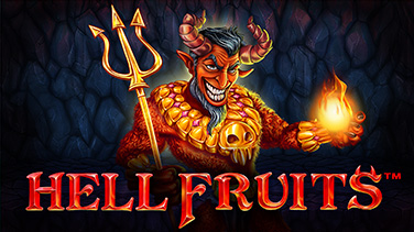 Hell Fruits listing games