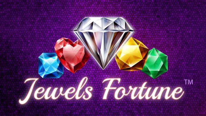 Jewels Fortune