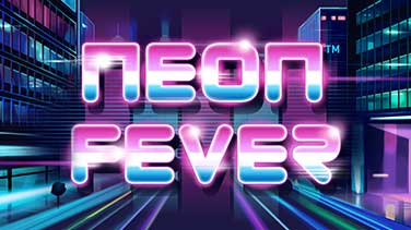 Neon Fever Listing Image Games