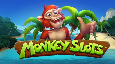 MonkeySlots listing