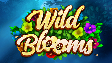 Wild Blooms listing games