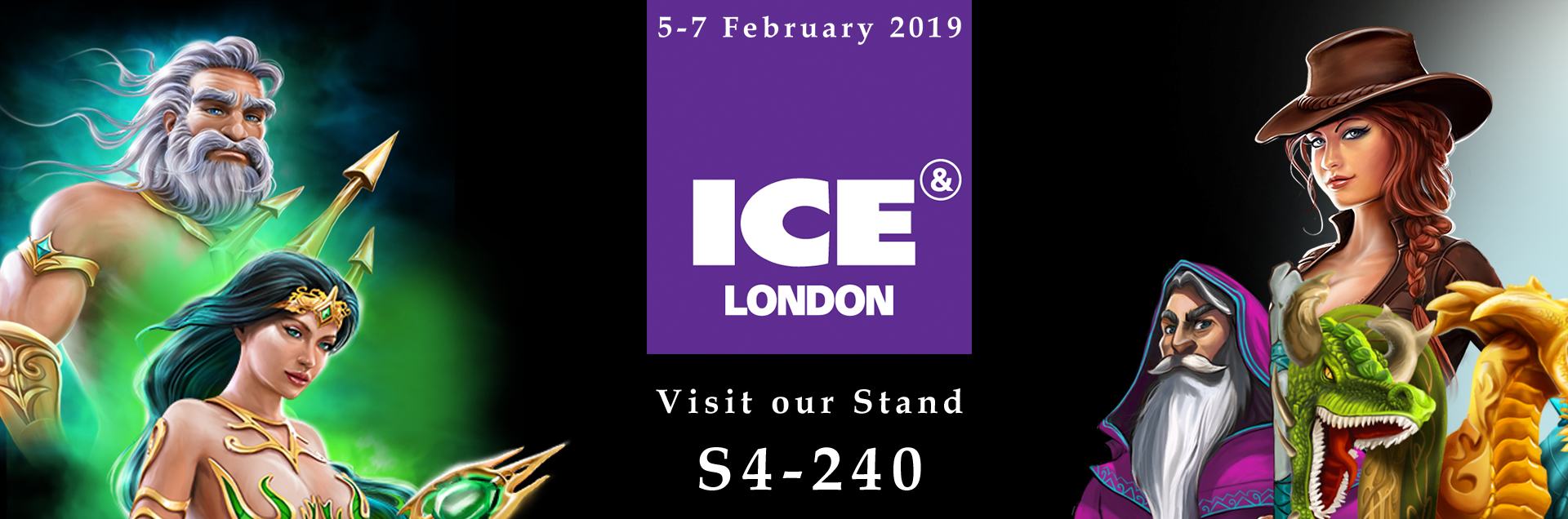 ICE2019 Header Image Homepage