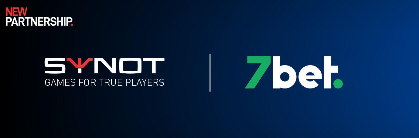 7Bet header news