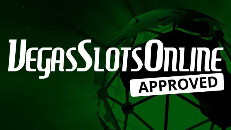 Vegas Slots Online1000x563
