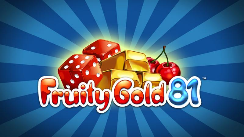 Fruity Gold 81 Listing News