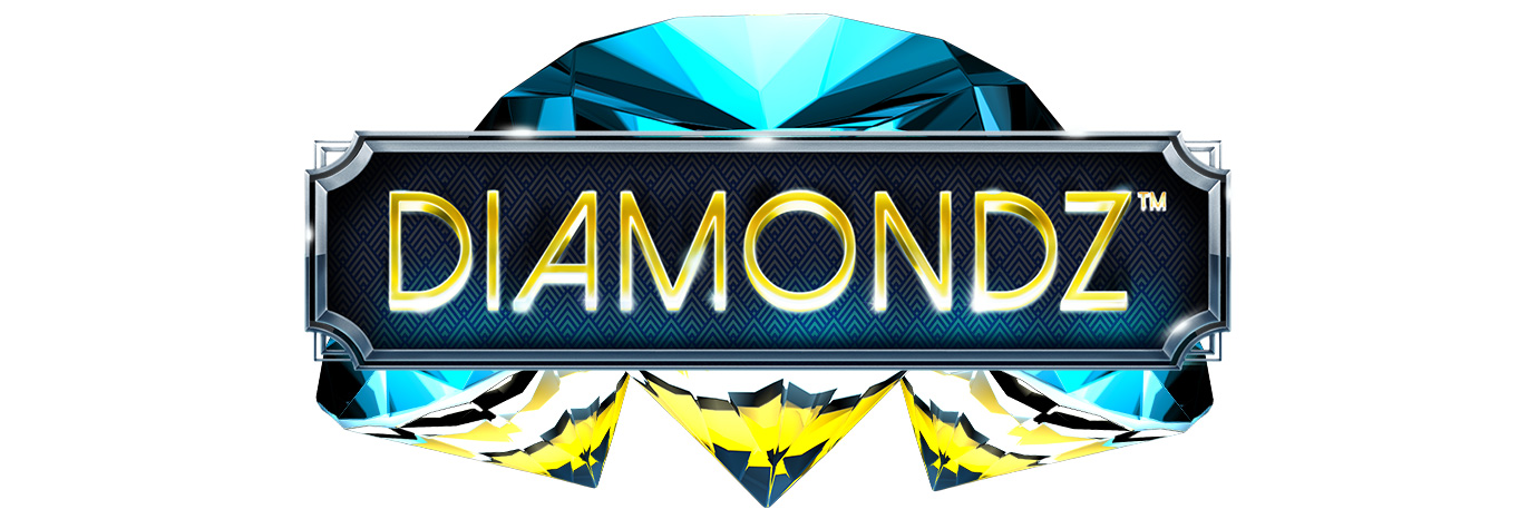 DiamondZ header news2