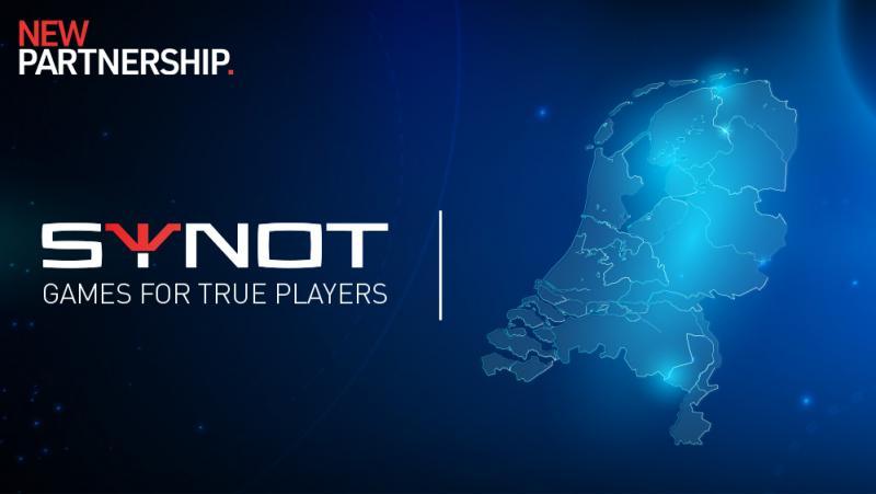 Dutch.NewCertification ListingNews