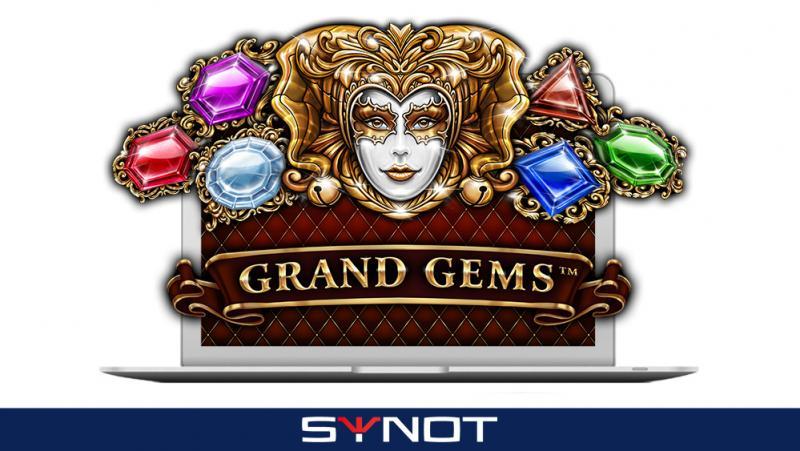 Grand Gems listing news