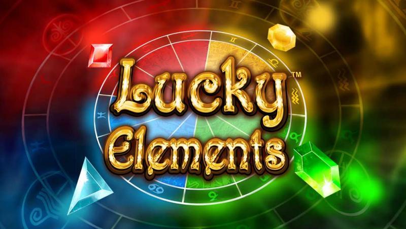 Lucky Elements1000x563