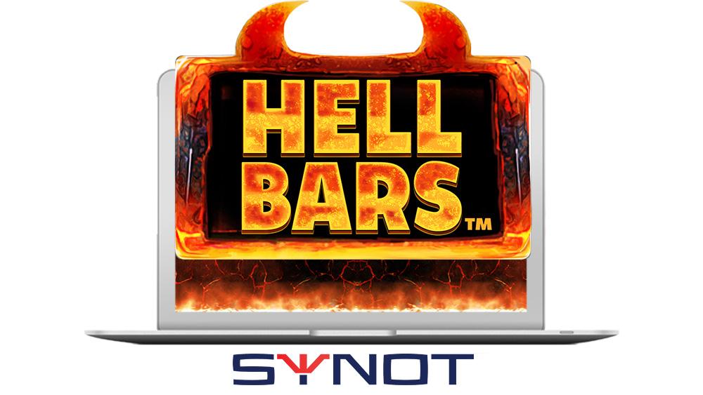 Hell Bars Listing news