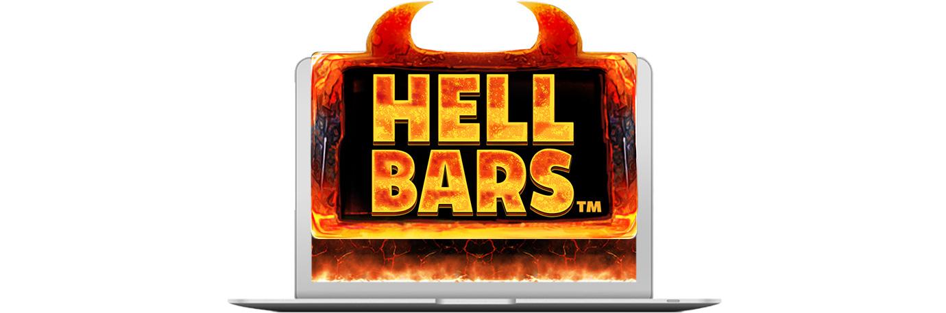 Hell Bars header news
