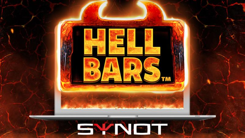 Hell Bars Listing news2